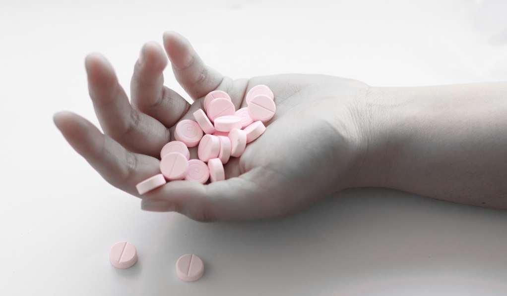 Основные причины, приводящие к смертельному исходу при употреблении наркотиков