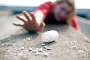 помощь наркоманам