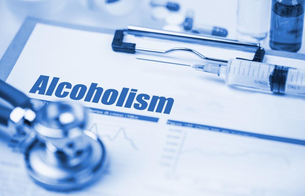 Цели и результаты медицинского лечения алкоголизма
