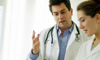Эффективные методы лечения